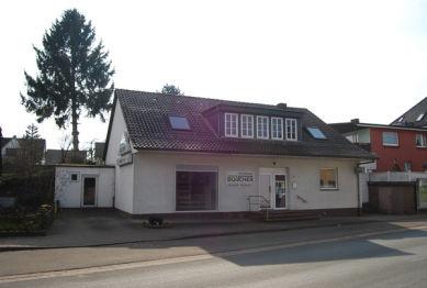 Sonstiges Haus in Boffzen