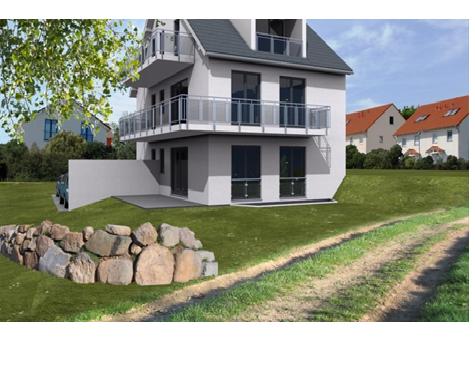 wohnung kaufen aschaffenburg innenstadt eigentumswohnung. Black Bedroom Furniture Sets. Home Design Ideas