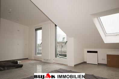 Etagenwohnung in Mannheim  - Quadrate