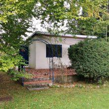 Freizeitgrundstück in Marienwerder  - Marienwerder