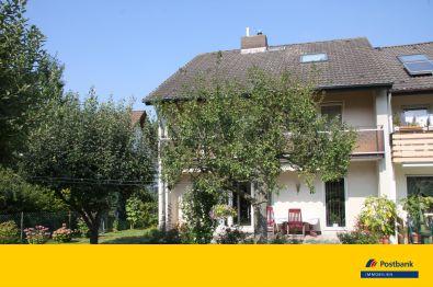 Doppelhaushälfte in Kassel  - Harleshausen