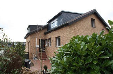 Zweifamilienhaus in Brühl  - Badorf
