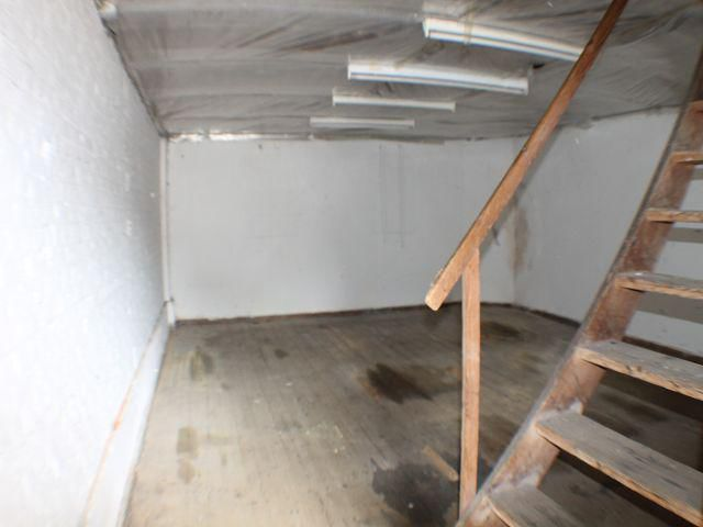gewerbeimmobilie mieten in diepholz immobilien auf unserer immobiliensuche auf. Black Bedroom Furniture Sets. Home Design Ideas