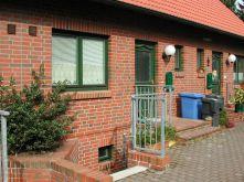 Erdgeschosswohnung in Rosengarten  - Ehestorf