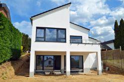 Einfamilienhaus in Swisttal  - Heimerzheim