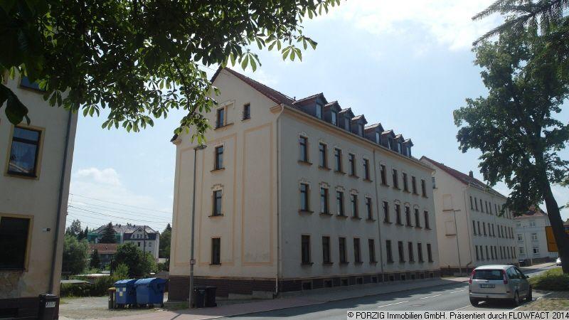 ... Balkon Tageslichtbad TG Stellplatz - Wohnung mieten - Bild 1