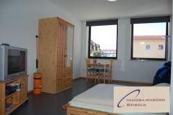 Erdgeschosswohnung in Hallbergmoos  - Hallbergmoos