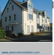 Etagenwohnung in Reiskirchen  - Reiskirchen