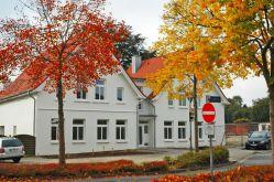 Wohnung in Varel  - Varel