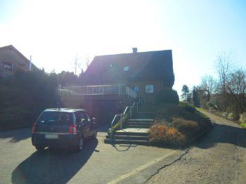 Wohnung in Herne  - Holthausen