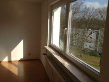 Etagenwohnung in Wolfsburg  - Rabenberg