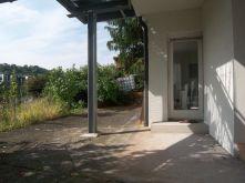 Etagenwohnung in Stuttgart  - Rohracker