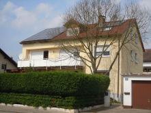 Dachgeschosswohnung in Ingolstadt  - Spitalhof