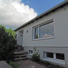 Bungalow in Bad Homburg  - Gonzenheim