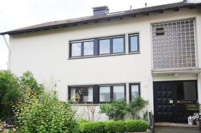 Etagenwohnung in Bielefeld  - Ubbedissen