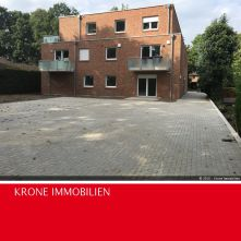 Penthouse in Hamburg  - Neugraben-Fischbek