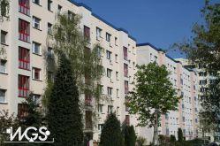 Wohnung in Dresden  - Prohlis-Süd