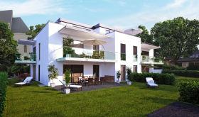 Wohnung in München  - Hadern