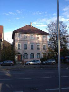 Sonstige Wohnung in Rottweil  - Rottweil