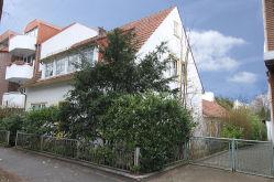 Zweifamilienhaus in Bremen  - Fähr-Lobbendorf