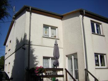 Doppelhaushälfte in Limbach-Oberfrohna  - Limbach-Oberfrohna