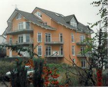 Mehrfamilienhaus in Marburg  - Bauerbach