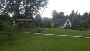 Wohngrundstück in Niederwiesa  - Braunsdorf