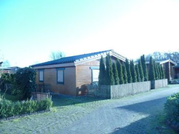 Sonstiges Haus in Garrel  - Petersfeld