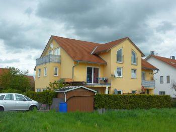 Apartment in Tannheim  - Tannheim