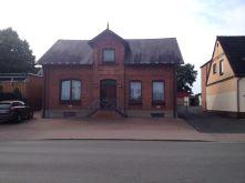 Dachgeschosswohnung in Trittau