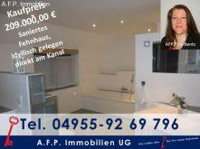 Einfamilienhaus in Barßel  - Elisabethfehn