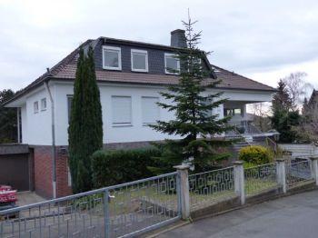 Wohnung in Bonn  - Ramersdorf