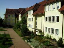 Erdgeschosswohnung in Groß Santersleben