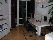 Maisonette in Bad Schwartau