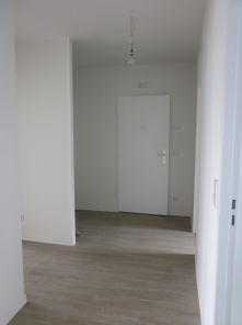 Wohnung in Berlin  - Spandau