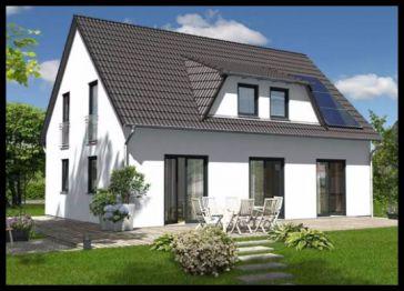 Einfamilienhaus in Gammelsdorf  - Gammelsdorf
