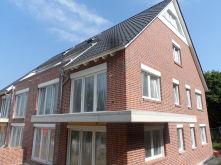 Etagenwohnung in Buxtehude  - Neukloster