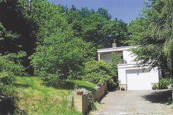 Ferienhaus in Edertal  - Kleinern