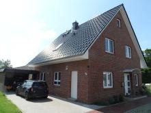 Einfamilienhaus in Moisburg
