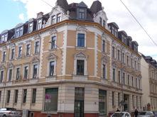 Etagenwohnung in Leipzig  - Neulindenau