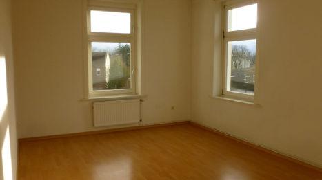 Wohnung in Celle  - Blumlage