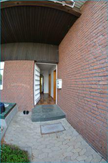 Erdgeschosswohnung in Schalksmühle  - Heedfeld
