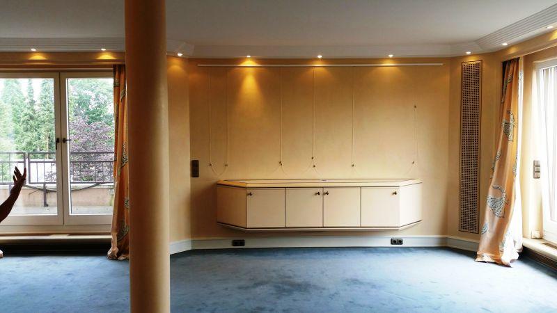 wohnung kaufen augsburg haunstetten eigentumswohnung. Black Bedroom Furniture Sets. Home Design Ideas