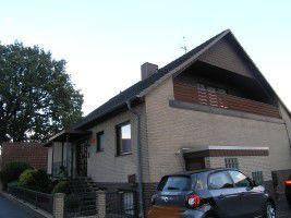 Einfamilienhaus in Langenhagen  - Engelbostel