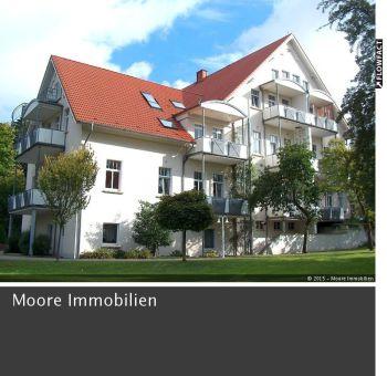 Etagenwohnung in Hiddenhausen  - Hiddenhausen