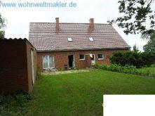 Doppelhaushälfte in Geeste  - Bramhar