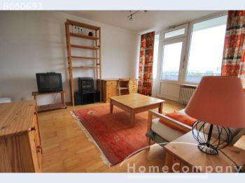 Wohnung in Dreieich  - Sprendlingen