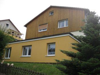 Mehrfamilienhaus in Edertal  - Hemfurth-Edersee