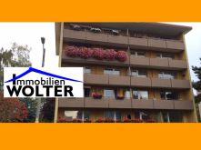 Wohnung in Worms  - Pfeddersheim