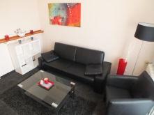 Apartment in Lippstadt  - Bad Waldliesborn